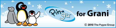 Pingu for Grani