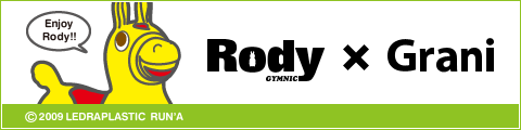 Rody_Grani.png