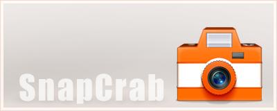 SnapCrab_icon_1.png