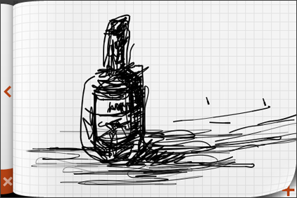 inkiness_20090608_bottle.png