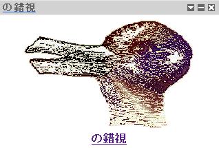 pota0228_03.png