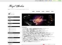 レザーアイテム<革製品>- ROYAL ATTRIBUTE