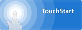 touchevent_01.png