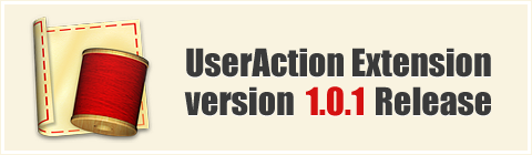 user_action101.png