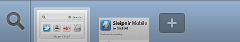 sleipnir-android-1-2-facebook