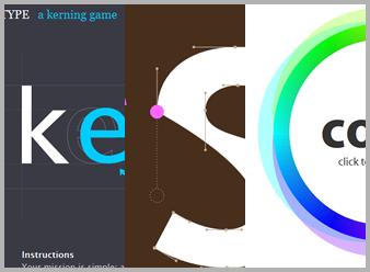 デザインゲーム