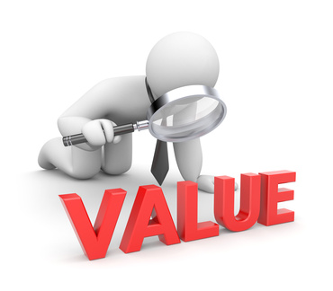 value1