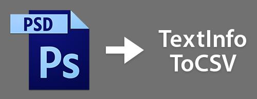 TextExportToCSV_01