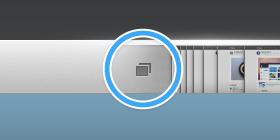 Sleipnir for Windows