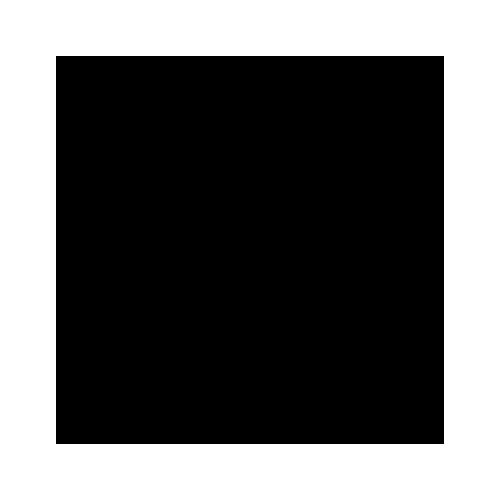 md03_grid