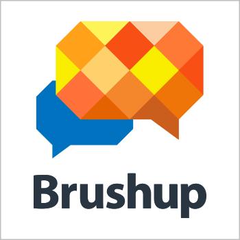 brushup_04_0326