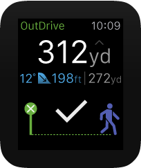 outdrive-applewatch