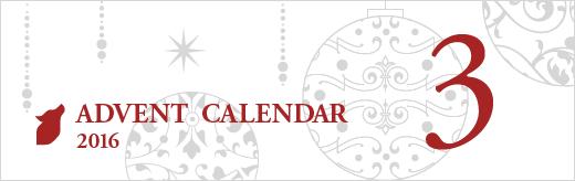 adventcalendar2016_03